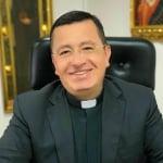 Padre Ramón