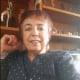 Consuelo Ahumada