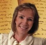Patricia Caycedo