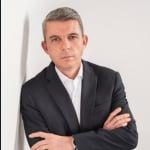 Juan Carlos Buitrago Arias