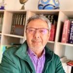 Jorge Reinel Pulecio Yate