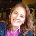 Maria Clara Gracia