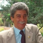 Hernán Suárez