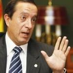 Augusto Ibáñez